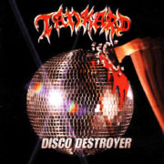 Disco Destroyer (1998)