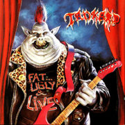 Fat Ugly And Live (1991)